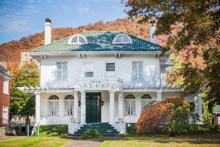 Charleston-House-sm