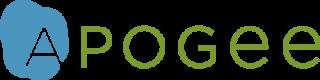 apogee-logo-100215